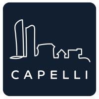 logo Capelli