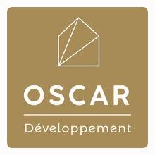 logo Oscar développement
